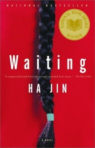 waiting-by-ha-jin-194x300