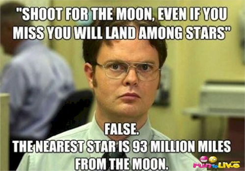 funny-dwight-schrute-quote
