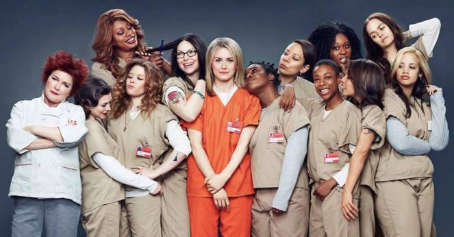 oitnb-group-shot