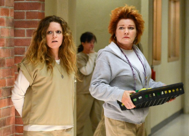 orange-is-the-new-black-kate-mulgrew-natasha-lyonne