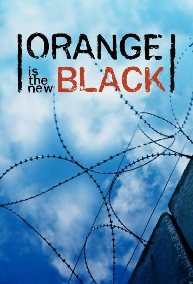 orange-is-the-new-black-new-poster