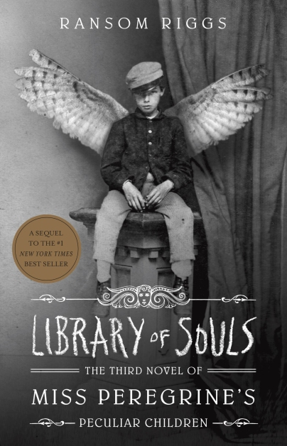 -Library-of-Souls-The-Third-Novel-of-Miss-Peregrine-s-Peculiar-Children-Cover-miss-peregrines-home-for-peculiar-children-38833692-1628-2534.jpg
