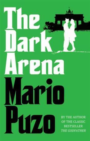 xthe-dark-arena.jpg.pagespeed.ic.0MBCcM-lk8.jpg